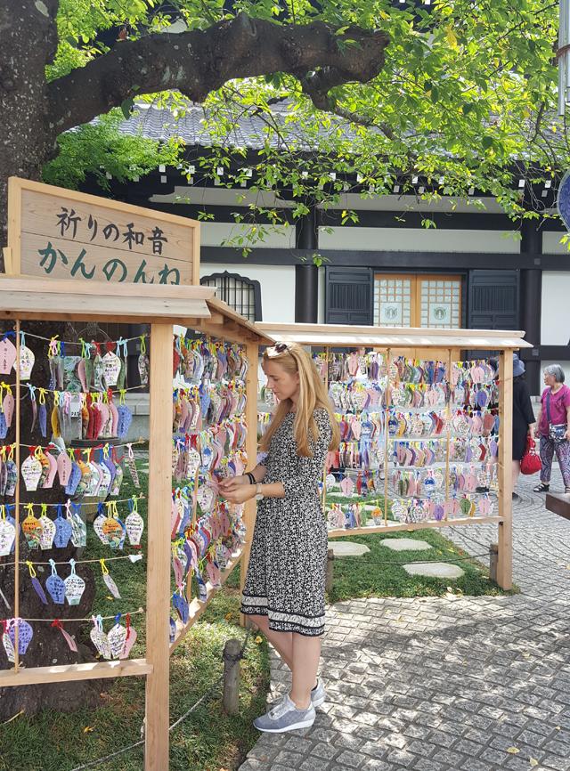 Marie in Tokio 2018 49