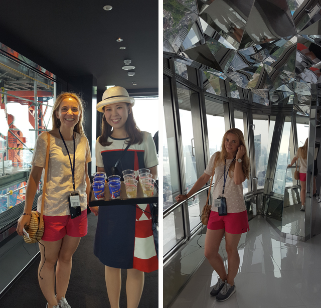 Marie in Tokio 2018 51