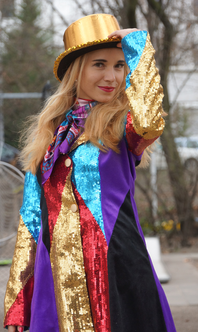 Karneval-Pailletten-Marie 03