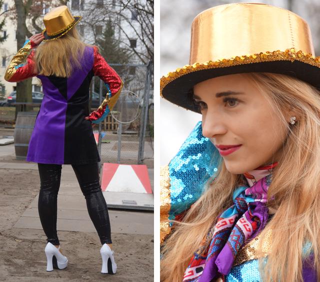 Karneval-Pailletten-Marie 05