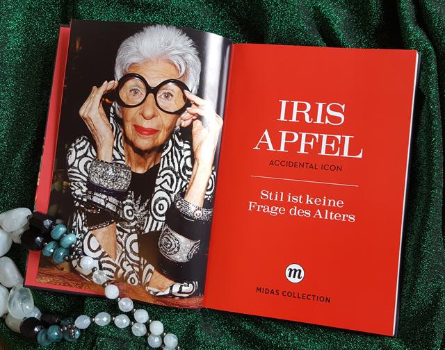 Buch Iris Apfel Stil ist keine Frage des Alters 02