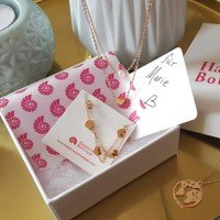 Happiness Boutique Schmuck 1