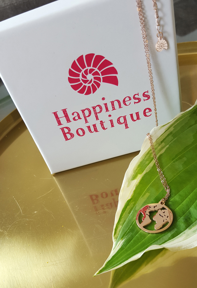 Happiness Boutique Schmuck 6