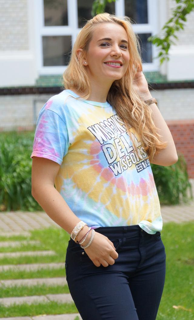 Outfit Batik-Shirt 03