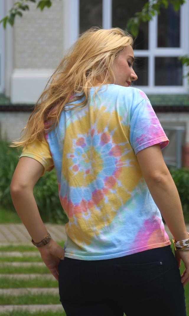 Outfit Batik-Shirt 04