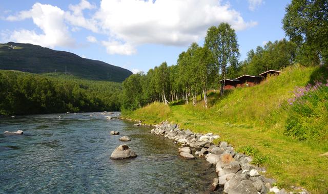 Norwegen 01