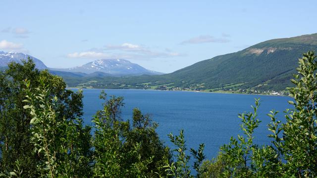 Norwegen 02