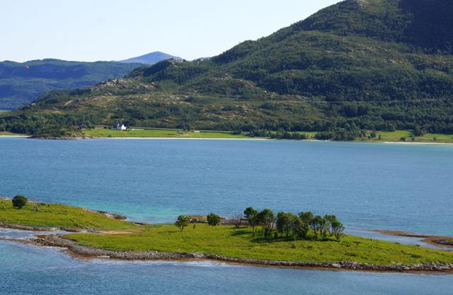 Norwegen 05