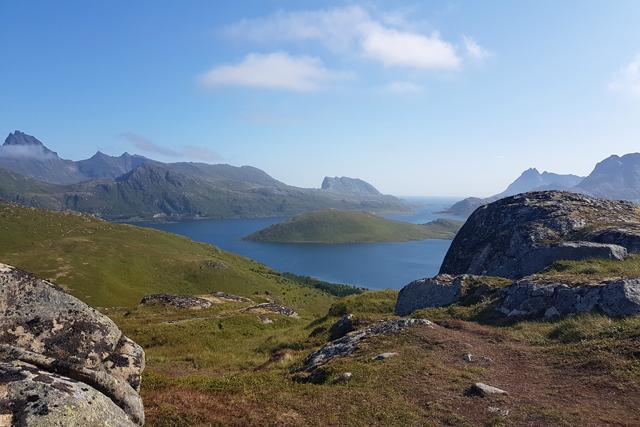 Ryten in Norwegen 03