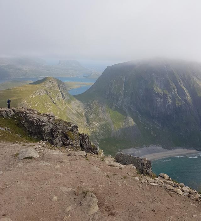 Ryten in Norwegen 04