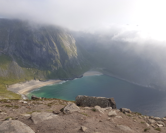 Ryten in Norwegen 05