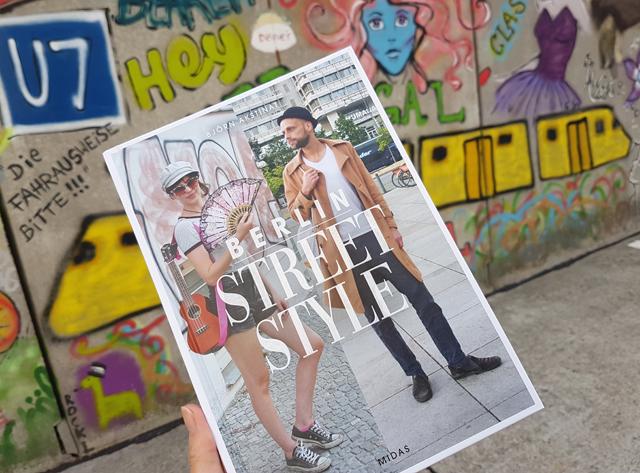 Buch Midas Berlin Street Style Björn Akstinat 02