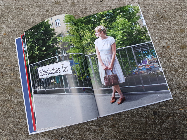 Buch Midas Berlin Street Style Björn Akstinat 03